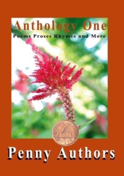 Anthology One - Penny Authors