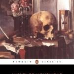 The Essays - Michel Montaigne