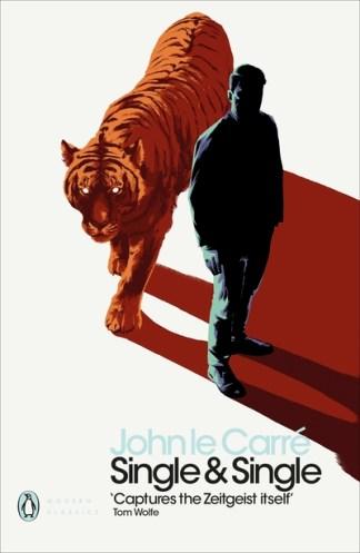 Single & single - Carr?,  John Le