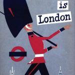 This is London - Miroslav Sasek