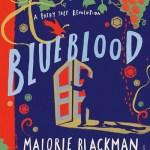 Blueblood - Malorie Blackman