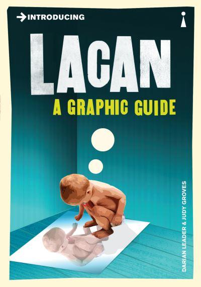 Introducing Lacan - Darian Leader