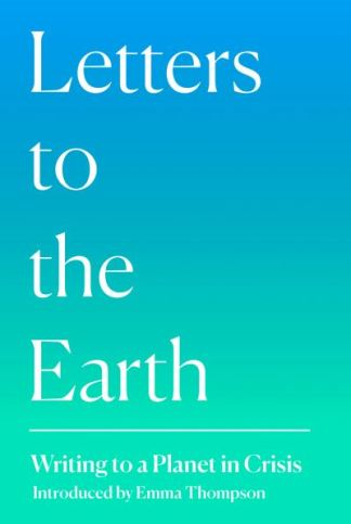 Letters to the Earth -