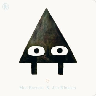 Triangle - Mac Barnett