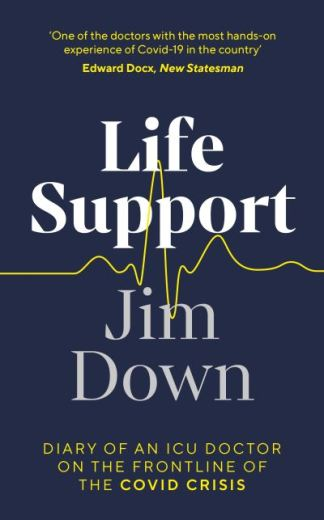 Life support - Jim Down