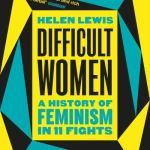 Difficult women - Helen,1983-,aut Lewis