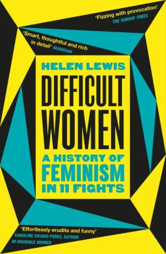 Difficult women - Helen,1983-,aut Lewis