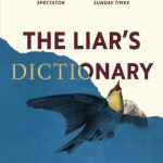 The liar's dictionary - Eley Williams
