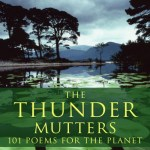 The Thunder Mutters - Oswald Alice