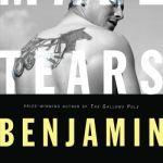 Male Tears - Myers Benjamin