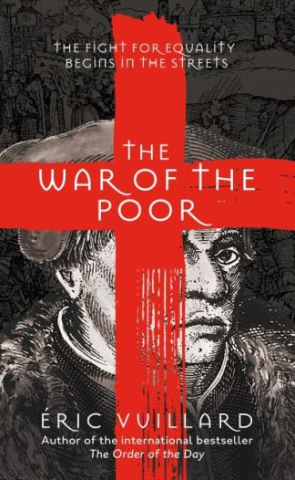The War of the Poor - Vuillard ?ric