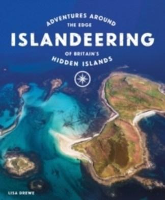 Islandeering - Drewe Lisa