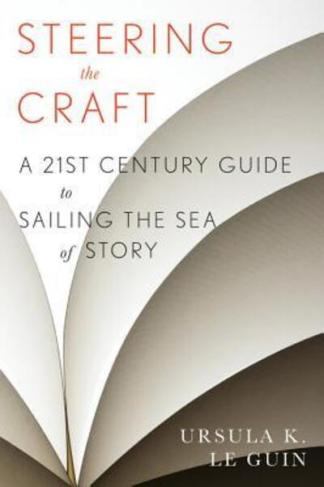 Steering the Craft -