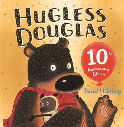 Hugless Douglas - Melling David