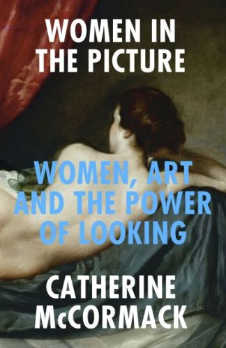 Women in the Picture - McCormack Catherine