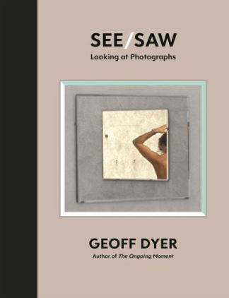 See/Saw - Dyer Geoff