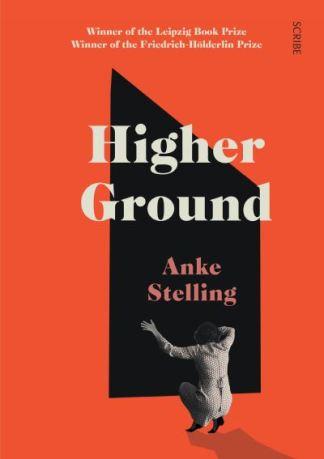 Higher Ground - Stelling Anke