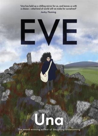 Eve - author Una