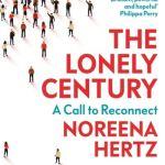 The Lonely Century - Hertz Noreena