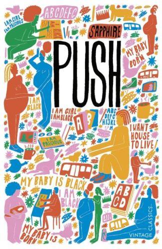Push -