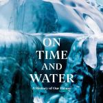 On Time and Water - Sn?r Magnason Andri