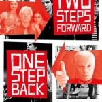 Two Steps Forward, One Step Back - Miles A. Copeland
