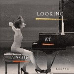 Nobody's Looking At You: Essays - Janet Malcolm
