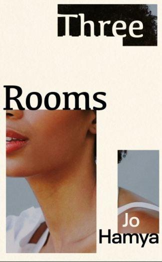 Three Rooms - Jo Hamya