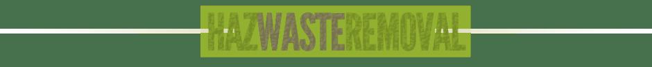 waste-header