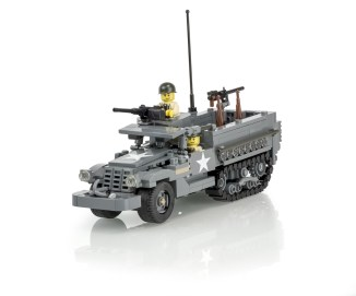 2131-m3a1-halftrack-prime-1200