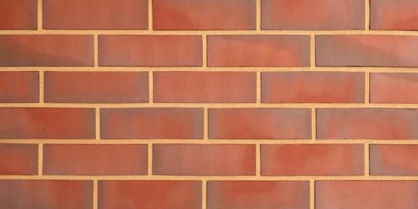 Dudley Light Multi Smooth Brick Slip