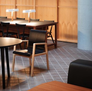 Images kindly provided by Dreadnought Tiles