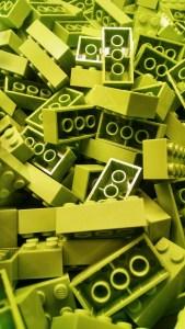 lego, building block, blocks-535092.jpg