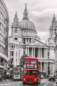 london, bus, st paul's-2254133.jpg