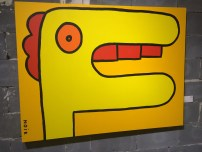 Thierry Noir