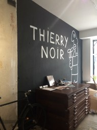 Thierry Noir