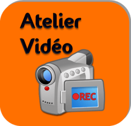 logo_atelier_video.png