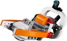 31071 lego creator drone explorer 5