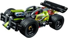 42072 lego technic whack! 2