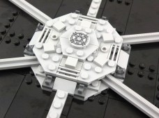 75095 lego star wars tie fighter 39