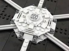 75095 lego star wars tie fighter 39