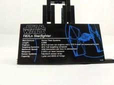 75095 lego star wars tie fighter 44