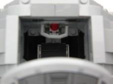 75095 lego star wars tie fighter 56
