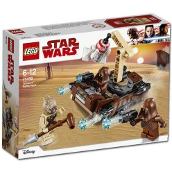 Tatooine Battle Pack (75198) 1