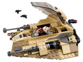lego star wars 75204 sandspeeder 5