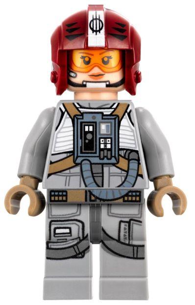 lego star wars 75204 sandspeeder 7