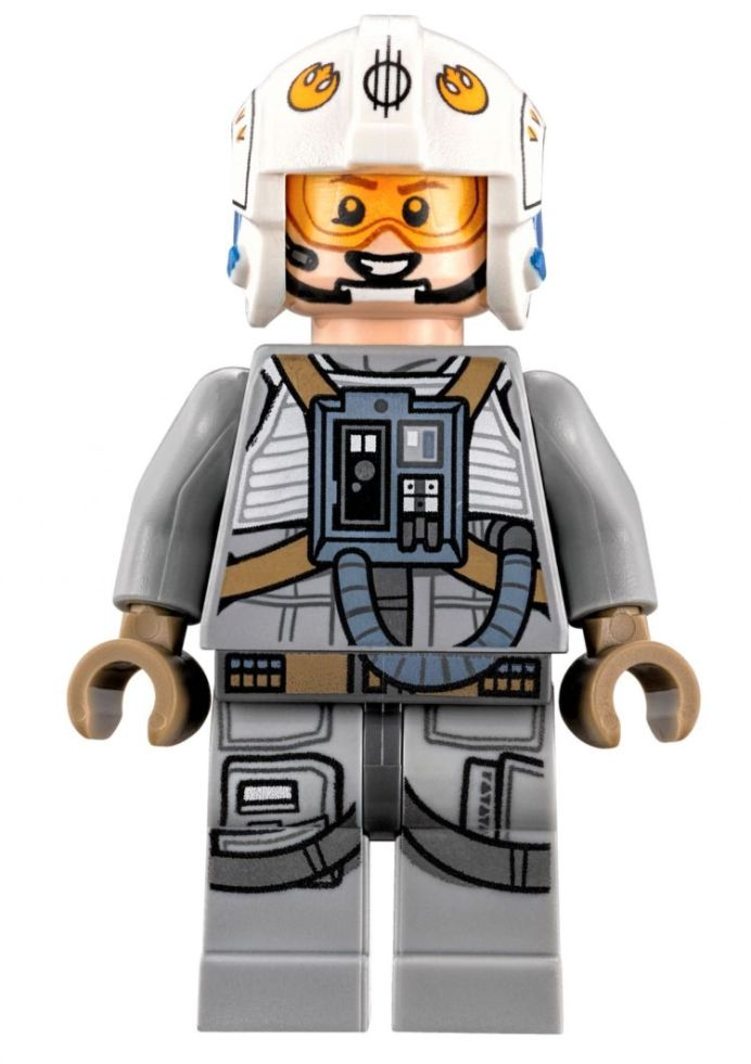 lego star wars 75204 sandspeeder 8