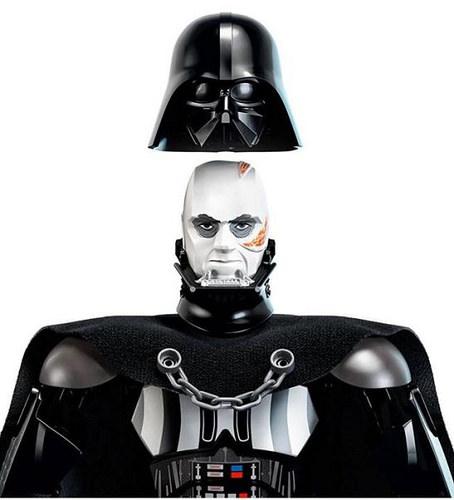 lego star wars 75534 darth vader 4