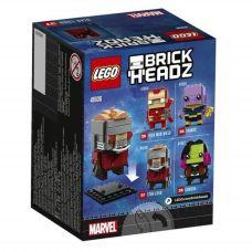 lego brickheadz 41606 star-lord 2