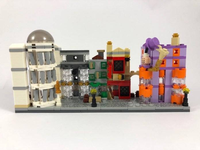 Retrouvez Tous Amenagement Maison Lego Mesoffresderemboursement